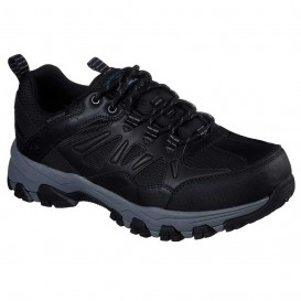 کفش پیاده روی اسکیچرز مدل SKECHERS کد 66275blk