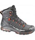 کفش کوهنوردی مردانه سالامون کاسمیک Salomon Cosmic 4D 2 GTX