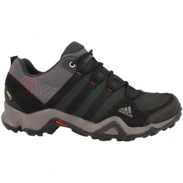 کفش آدیداس مردانه ای ایکس Adidas AX2 GTX