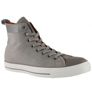کفش ال استار کانورس Converse Leisure