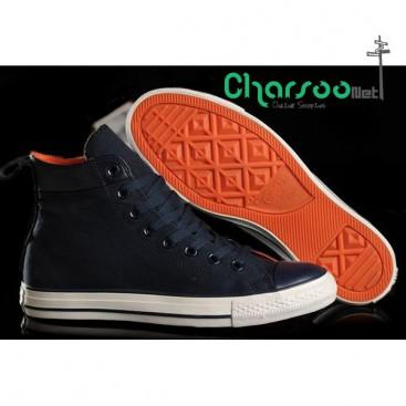 کفش و کتانی ال استار کانورس کتان