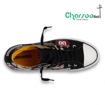 خرید کفش مارک اورجینال کانورس