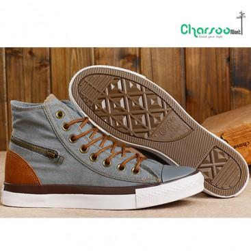 کفش ال استار کانورس جین Converse Jeans