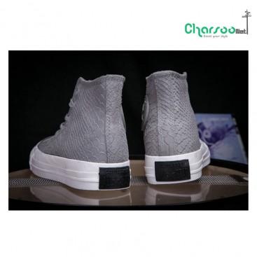کفش ال استار کانورس Converse Crocodile