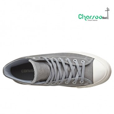 خرید کفش مارک ال استار 2016
