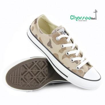کفش ال استار کانورس Converse