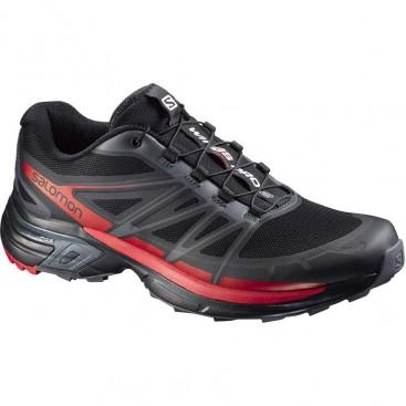کفش رانینگ سالامون Salomon Wings Pro 2