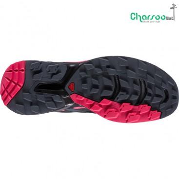 کفش زنانه سالومون