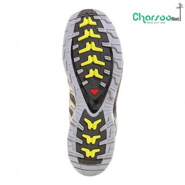 کفش مردانه سالومون 2016 Salomon XA Pro 3D GTX