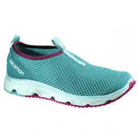 کفش مخصوص پیاده روی سالامون Salomon Rx Moc