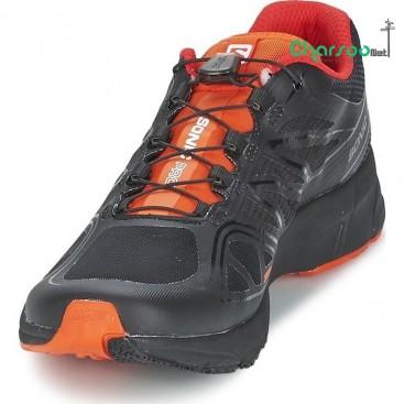 کفش مردانه سالومون سونیک پرو  2016 Salomon Sonic Pro