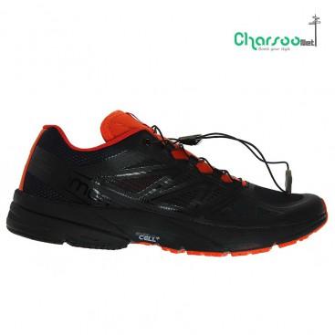 کفش مردانه سالومون Salomon