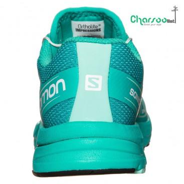 کفش پیاده روی سالامون سونیک پرو 2016 Salomon Sonic Pro
