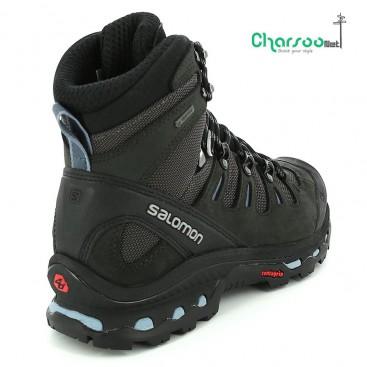 کفش کوهنوردی زنانه سالامون Salomon Quest 4D 2 GTX