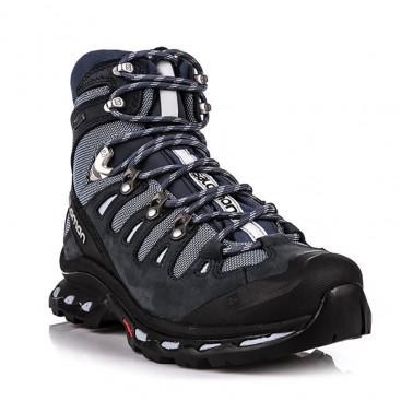 خرید کفش اورجینال کوهنوردی سالامون