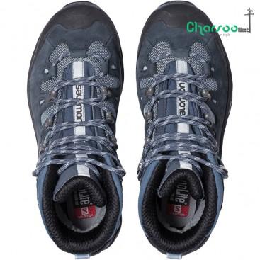 خرید کفش مارک اورجینال 2016
