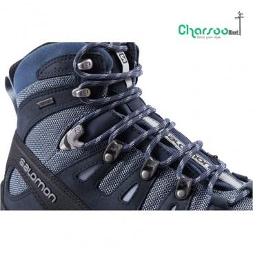 خرید کفش کوهنوردی 2016