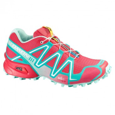 Salomon speed cross 3 w