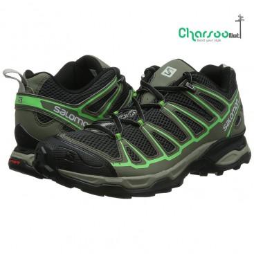 کفش کوهنوردی مردانه سالومون Salomon X Ultra Prime
