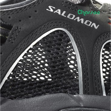 Salomon Techamphibian 2016