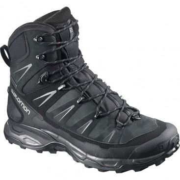 کفش کوهنوردی سالومون Salomon X Ultra Trek 2016