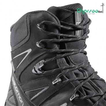 کفش کوهنوردی سالامون Salomon X Ultra Trek 2016