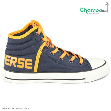 کتانی اورجینال Converse All Star Sneaker