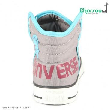 کفش اسنیکر اورجینال کانورس Converse All Star
