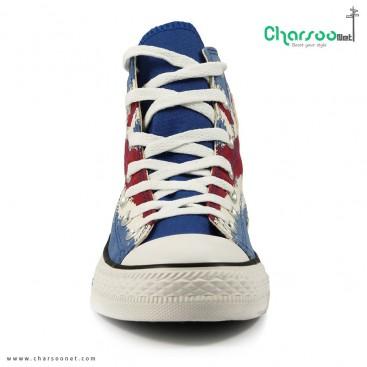 خرید کفش مارک ال استار