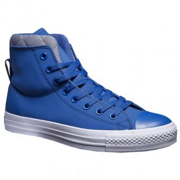 کفش ال استار نبوک Converse Nubuck Leather