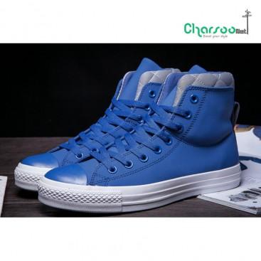 کفش ال استار نبوک