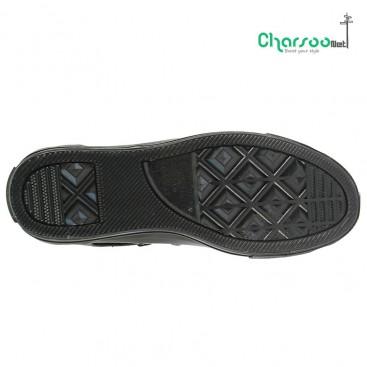 کفش ال استار کانورس چرم