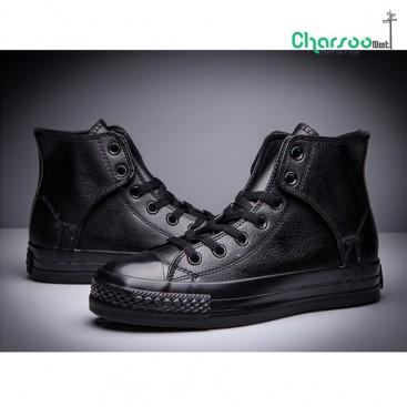 خرید کفش ال استار ساق دار 2016