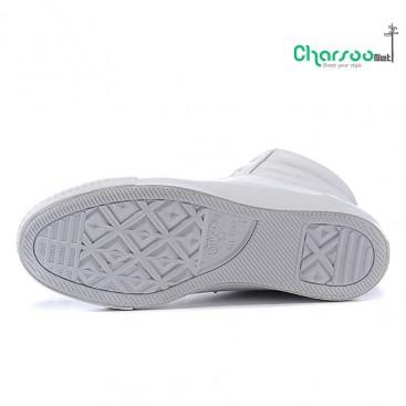 کفش مارک و اورجینال اصلی 2016
