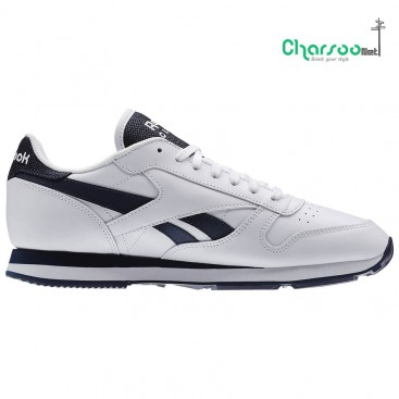 کفش ریباک reebok classic leather 2016