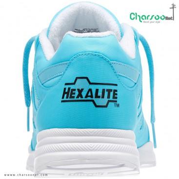 کفش ریباک Reebok Ventilator Day Glo 2016