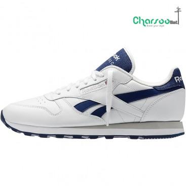 کفش ریبوک Reebok Classic