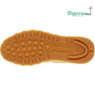 تکنلوژی کفش های ریبوک