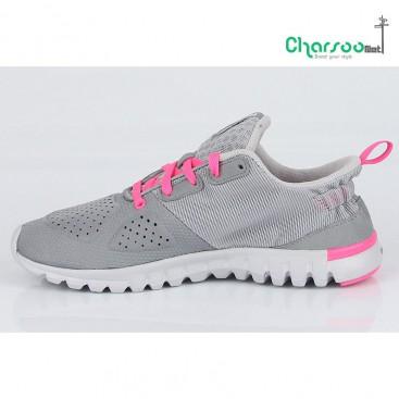 کفش reebok running