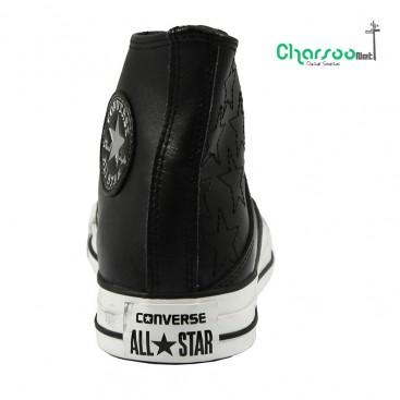 کفش ال استار converse allstar