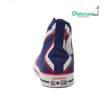 کفش کانورس