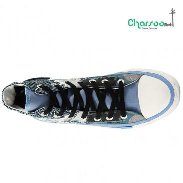 کفش اسنیکر کانورس