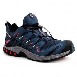 کفش ورزشی سالومون مردانه Salomon XA Pro 3d Trail