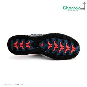 کفش کوهنوردی مردانه
