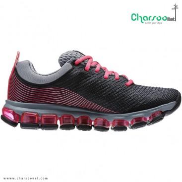 کفش پیاده روی ریبوک زنانه