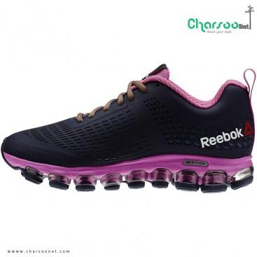 کفش پیاده روی ریبوک
