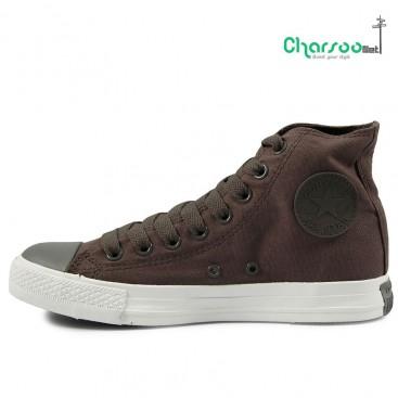 کفش Converse