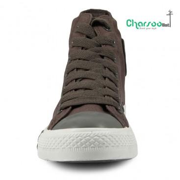 کفش  کانورس مردانه