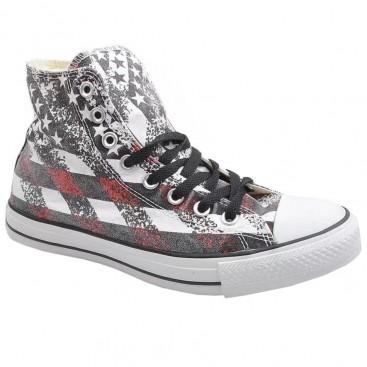 کفش ال استار اورجینال Converse all star Original