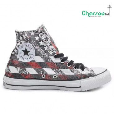 کفش اConverse all star Original